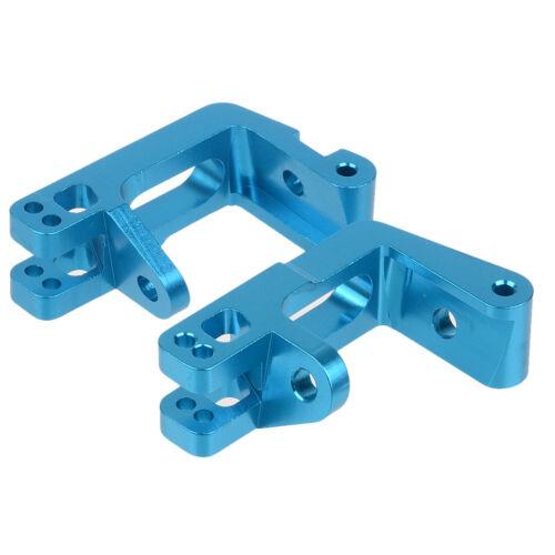 Aluminum Upgrade Parts For HSP RC 1//8 Nitro Off-Road Buggy Car 94760 61 62 63