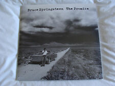 Vinyl Treble Album: Bruce Springsteen : The promise The Lost Sessions : Sealed