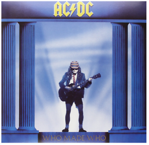 AC-DC-Who-Made-Vinyl-LP-NEW-Malcolm-Young-Maximum-Overdrive-Soundtrack
