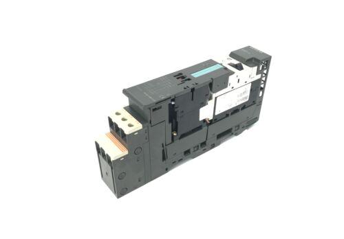 Siemens Simatic Motorstarter DS1-x 3RK1301-1AB00-0AA2