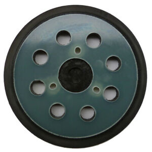 5-inch-Orbital-Sander-Pad-For-Makita-BO5010-BO5021-BO5041-MT922-Tools-Handle