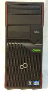Fujitsu-ESPRIMO-P910-Intel-Core-i5-3470-CPU-3-20-GHz-4GB-RAM-500GB-HDD