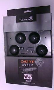 master-class-non-stick-twelve-hole-cake-pop-pan