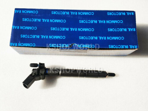 Fuel Injector 0445116018 338002F000 for Sportage 10-13 SantaFe 2010-14