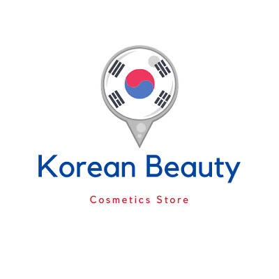 koreanbeautymall