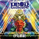 Epilogue von The Prog Collective (2013)