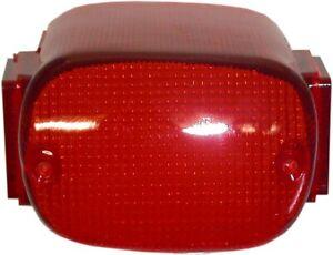Intaza-Taillight-Lens-x1pc-358596-Yamaha-XV-250-Virago-1989-1996