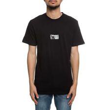 01e447cd50ca21 item 2 Vans VINTAGE SQUARE Mens 100% Cotton Short Sleeve T-Shirt Medium  Black NEW -Vans VINTAGE SQUARE Mens 100% Cotton Short Sleeve T-Shirt Medium  Black ...