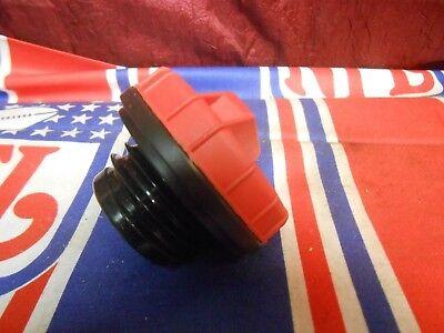 Stant 10823 Fuel Cap