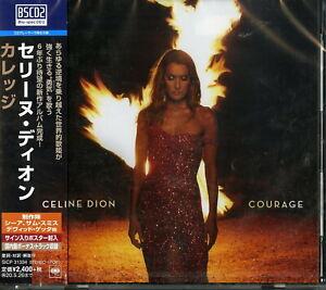 Celine-Dion-Mut-JAPAN-BLU-SPEC-cd2-f30