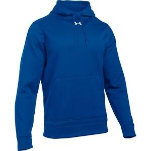under armour x storm 2 jacket. new mens under armour storm fleece hoodie jacket small medium large xl 2xl 3xl x 2