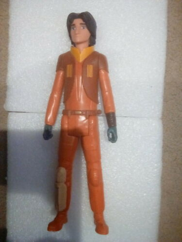 "12/"" ACTION FIGURE choose your own TITAN HERO // ACTION HERO STAR WARS"