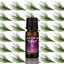 Essential-Oils-Pure-10ml-Natural-Oil-Grade-Therapeutic-Aromatherapy-Fragrances Indexbild 50