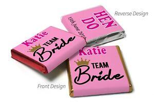 Personalised-Chocolate-Neapolitan-Squares-Hen-Team-Bride-V0