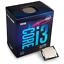 Intel-Core-i3-9100F-4-Core-3-6Ghz-4-2GHz-Turbo-Processor-BX80684I39100F thumbnail 4