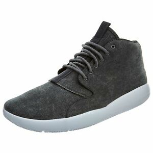 31232cc6be0 Image is loading Air-Jordan-Mens-Eclipse-Chukka-Basketball-Shoes-881453-