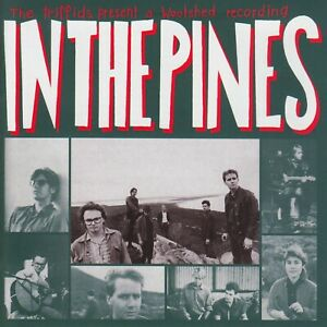 TRIFFIDS-IN-THE-PINES-CD-AUSTRALIAN-80-039-s-ALT-INDIE-ROCK-NEW