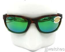 fa061b44ede item 8 New Costa Del Mar Trevally Tortoise Sunglasses Green Copper  Polarized GT 77 OGMP -New Costa Del Mar Trevally Tortoise Sunglasses Green  Copper ...