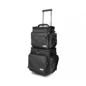 UDG-U9679BL-OR-Trolley-per-DJ