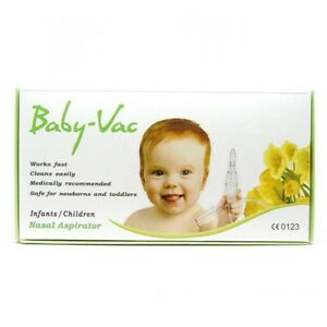BABY-VAC-NASAL-ASPIRATOR-FOR-INFANTS-CHILDREN-SNOTTY-NOSES-REMOVES-MUCOUS