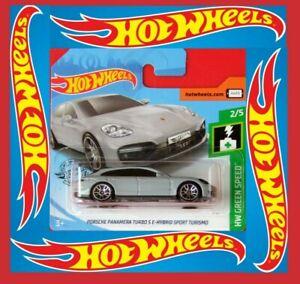 Hot-Wheels-2019-porsche-panamera-turbo-s-E-Hybrid-Sport-202-250
