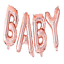 OH-BABY-BABY-SHOWER-BALLOONS-BABY-SHOWER-DECORATIONS thumbnail 14