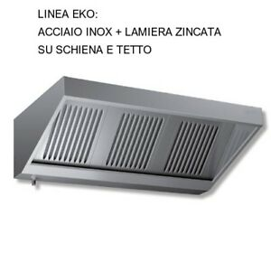 Capo-100x70x45-de-acero-inoxidable-y-chapa-galvanizada-neutro-snack-restaurante