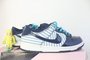 Borsa 141 Avenger Pl 5 312710 Sz pelle a D Blue Sb in Gessata Nike 10 verniciata tracolla rwr7vz8qa