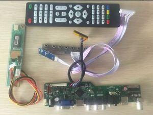 LCD-LED-screen-Controller-Driver-Board-Kit-for-B154EW04-V-B-TV-HDMI-VGA-USB