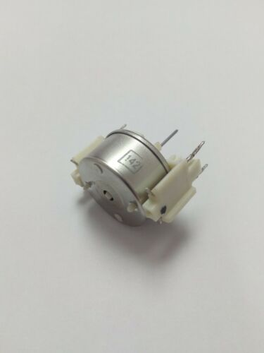Pointer Stepper Motor for L322 and BMW E38 E39 E53 X5 Instrument Cluster Gauges