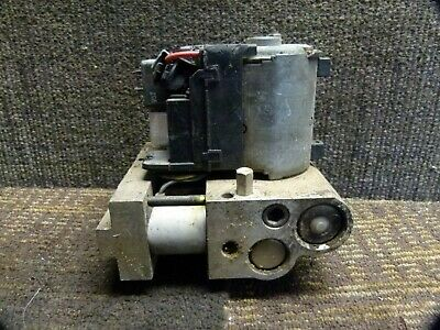 OEM ABS Brake Control 96-99 Buick Riviera Oldsmobile Aurora w//Traction Control