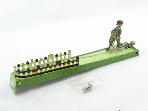 Pennytoy  4697095 Blechspielzeug Golfspieler aus Blech