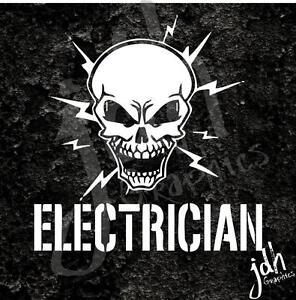 In Flames Vinyl Decal Sticker Rock Band Metal Car Truck Laptop Sweedish Heavy