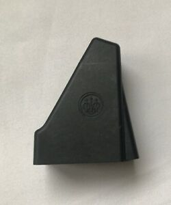 GRAY Speed loader Beretta Nano 9mm Magazine loader