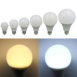 9w Details 3w Ac12 About Globe 5w 12w No Flickert Led 7w 15w Bulb E27b22 24v Lamp bgIf7vm6yY