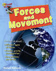 Forces and Movement by Richard Robinson (Paperback, 2008)