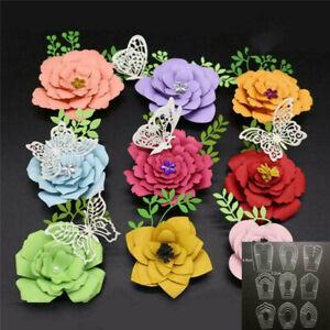 flower-Metal-Cutting-Dies-Stamp-for-DIY-Scrapbook-Embossing-Paper-Craft-Decor