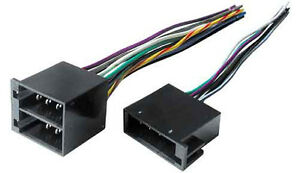 Best-Kits-BHA9002-Volkswagon-1987-2001-Aftermarket-Radio-Harness