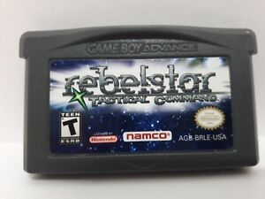 Rebelstar-Tactical-Command-Nintendo-Game-Boy-Advance-2005-NTSC