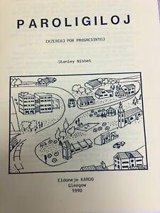 Paroligiloj-Ekzercoj-por-progresintoj-Esperanto