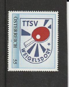 Tischtennis-Verein-Ebreichsdorf-Weigelsdorf
