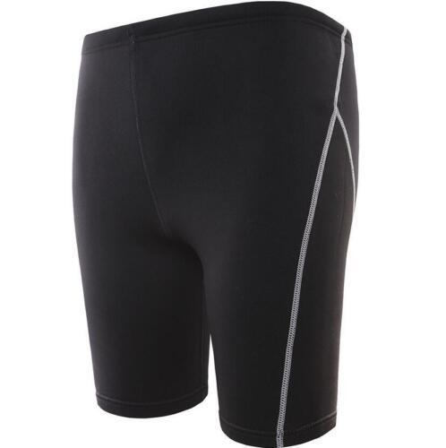 1.8mm Neoprene Diving Surfing Wetsuit Swiming Rowboat Shorts Short Pants Trunks