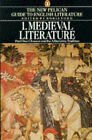 Medieval Literature: Chaucer and the Alliterative Tradition - With an Anthology of Medieval Poems and Drama by Boris Ford (Paperback, 1990)