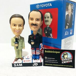 Image result for sam rosen john davidson