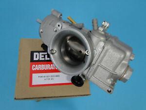 ktm lc4 520 600 620 640 new carburetor vergaser. Black Bedroom Furniture Sets. Home Design Ideas
