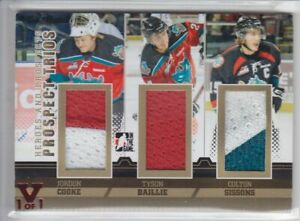 2015-16-ITG-FINAL-VAULT-12-13-HEROES-PROSPECTS-COOKE-BAILLIE-SISSONS-JERSEY-TRIO