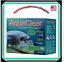 thumbnail 12 - AquaClear-Fish-Tank-Filter