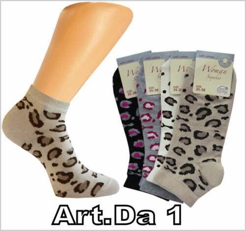 12P Damen Sneaker Sneakersocken Kurzsocken Sport Socken Quarter Socks Füßlinge