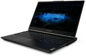 "Lenovo Legion 5 Gaming Laptop, 15.6"" FHD Screen, AMD Ryzen 7 4th Gen 32G RAM"
