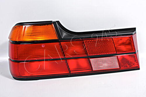 Tail Light Rear Lamp Left Fits BMW 7 Series E32 1986-1994 OEM